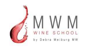 MWM Wine School